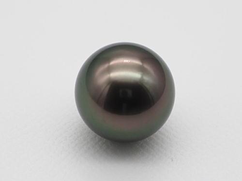 画像1: ROYAL CLASS GREEN RUTH 14.5mm